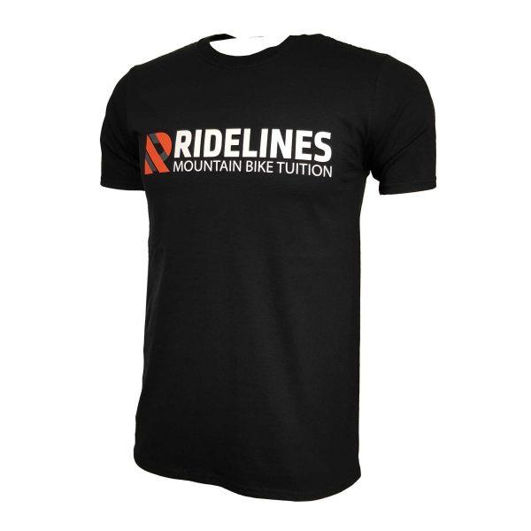 event t-shirts, printed t-shirts, custom tshirt, branded tshirt
